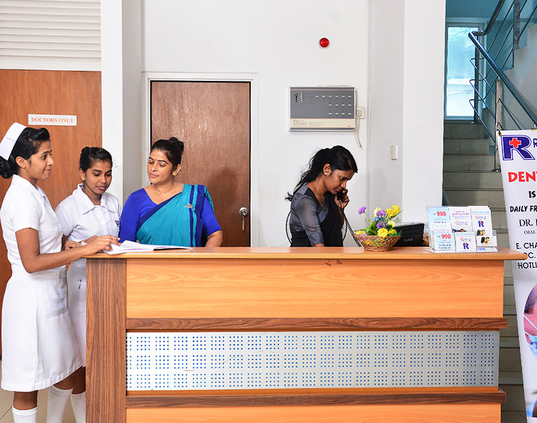 Royal-Hospital-Private-Hospital-Sri-Lanka