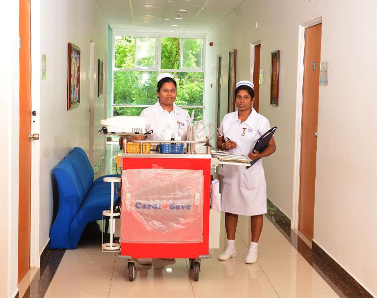 Royal-Hospital-Private-Hospital-Sri-Lanka
